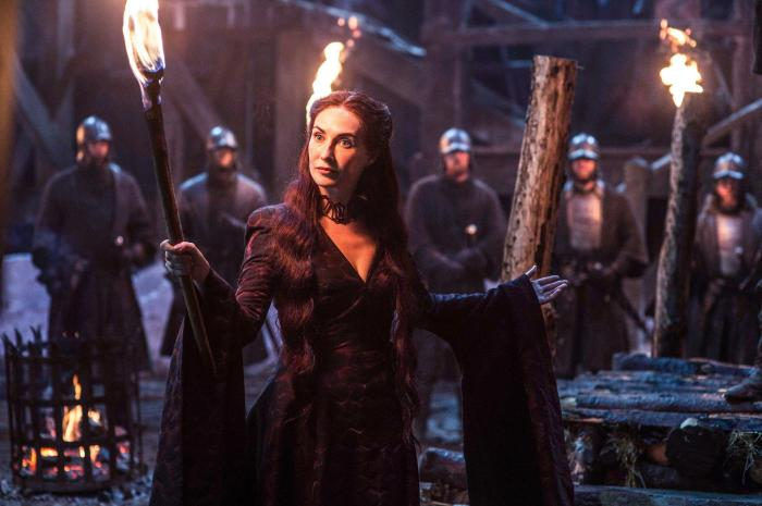 game-of-thrones-season-05_promo_melisandre