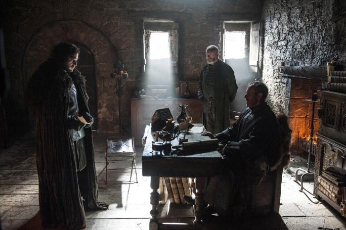 game-of-thrones-season-05_promo_stannis