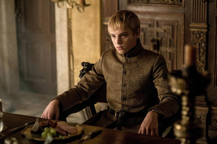 game-of-thrones-season-05_promo_tommen