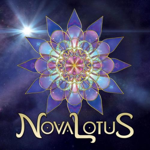 novalotus-novalotus-ep_500
