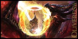 oliverdsw_dragon_circle