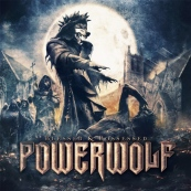 powerwolf_blessed_possessed_500