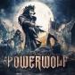 powerwolf_blessed_possessed_500