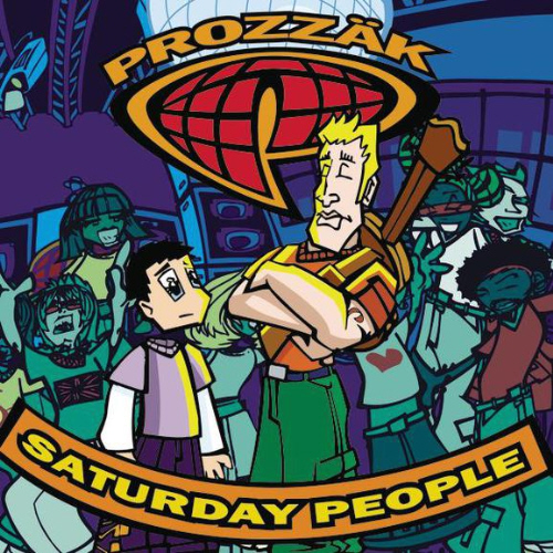 prozzak-saturday-people_500
