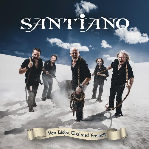 santiano_von-liebe-tod-und-freiheit_500
