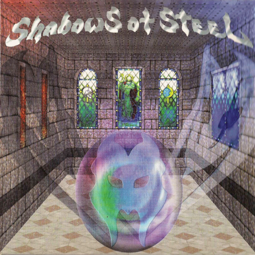 shadows-of-steel_500