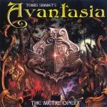 avantasia_the-metal-opera-1_500