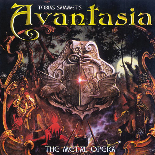 avantasia_the-metal-opera-1_500
