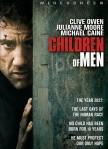 children-of-men_500