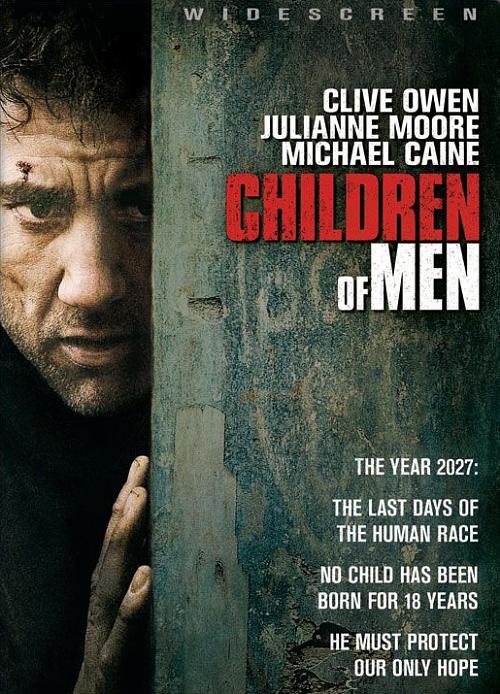 children-of-men_500