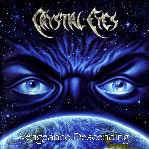 crystal-eyes_vengeance-descending_500
