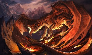 epic-dragon-for-the-metal