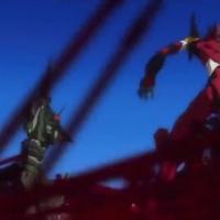 evangelion-rebuild-final-4.0-trailer-shot02