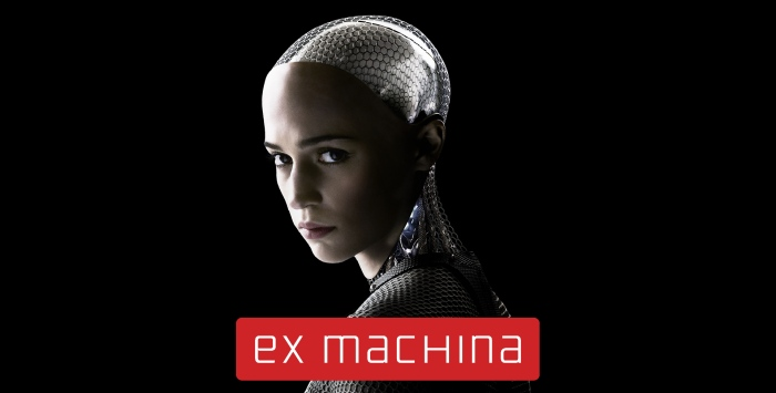 ex-machina-film_00