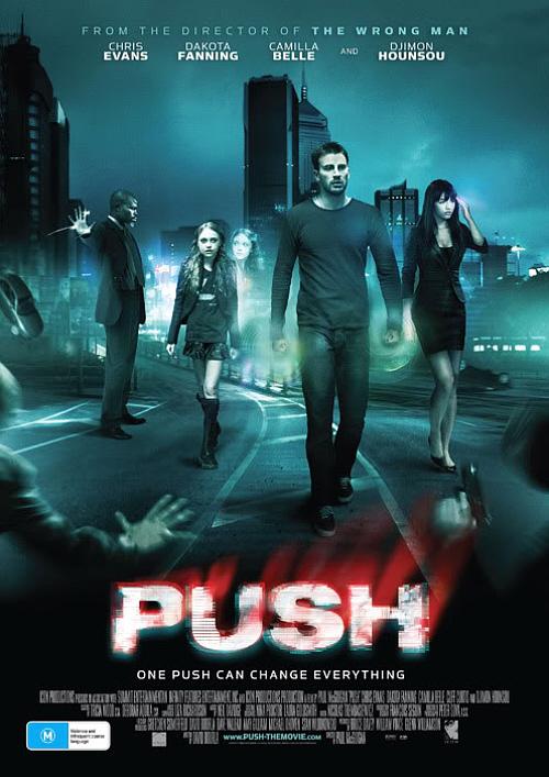 push_2009_500