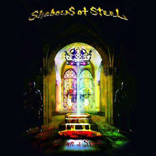 shadows-of-steel_crown-of-steel_500