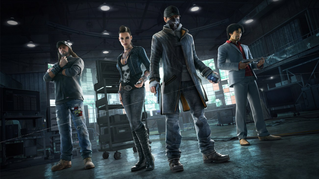 watch-dogs_00
