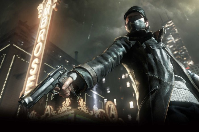 watch-dogs_01