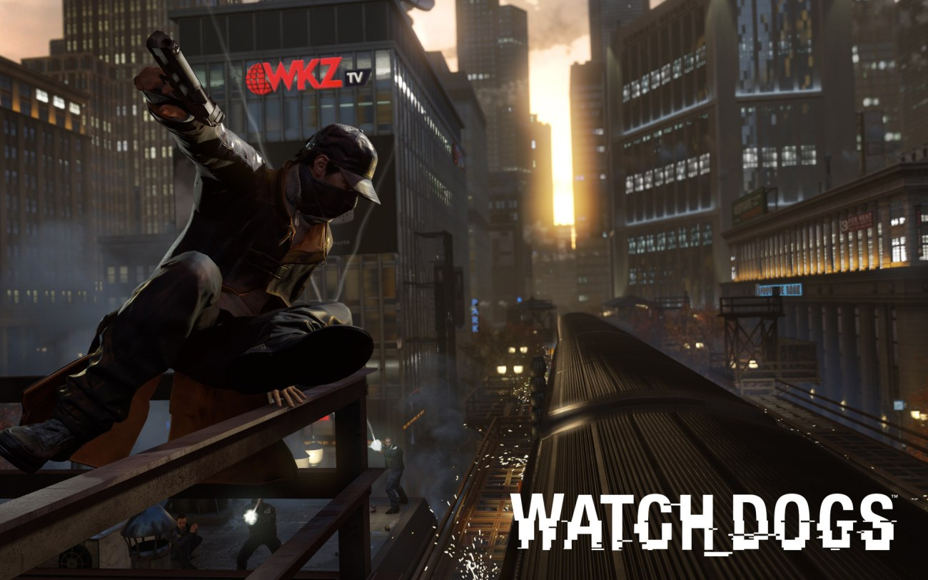 watch-dogs_02