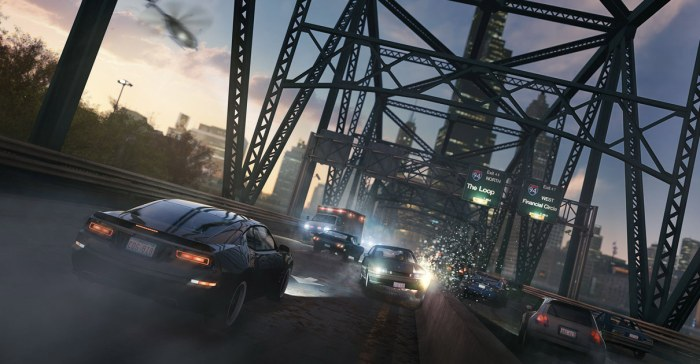 watch-dogs_04