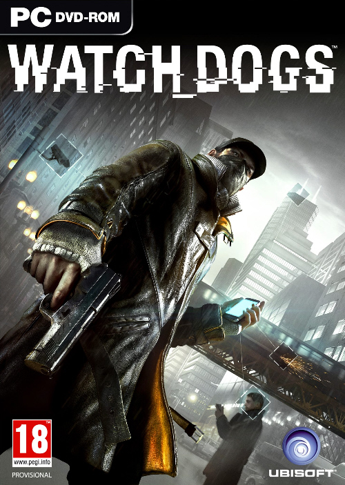 watch-dogs_500