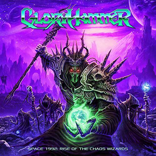 gloryhammer-space-1992_500