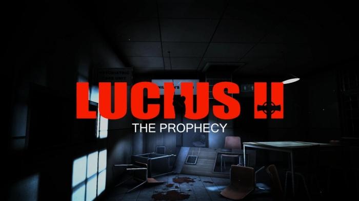 lucius_2_game_00