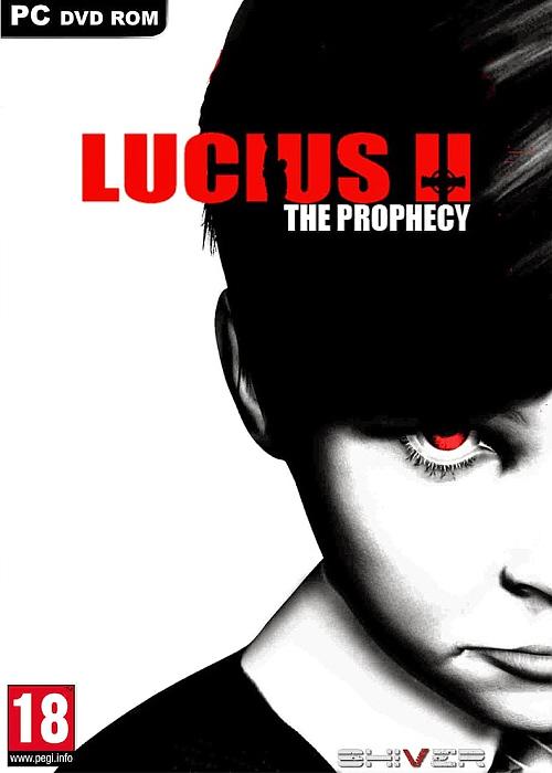 lucius_2_game_500