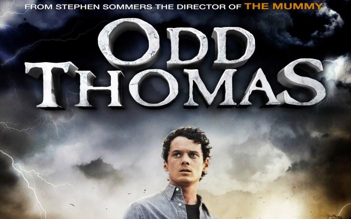 odd-thomas_00
