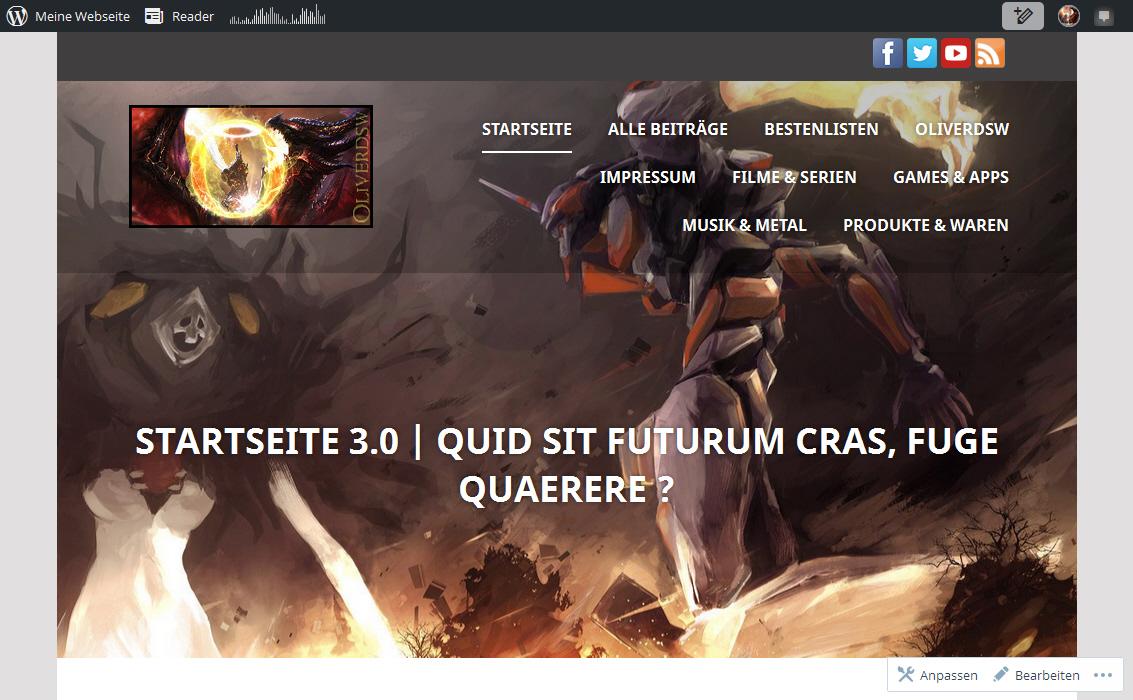 oliverdsw-startpage-full