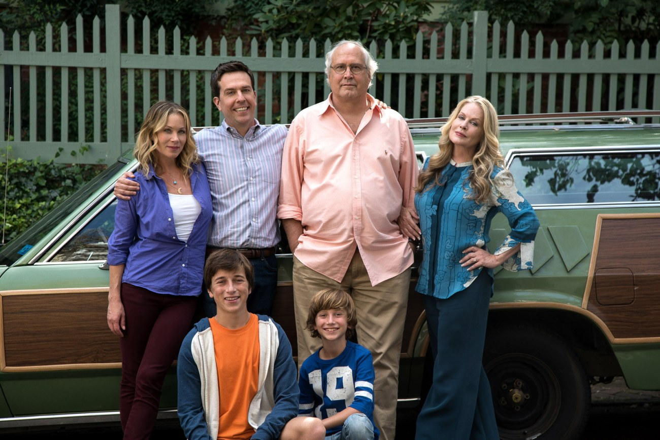 vacation_griswolds_00