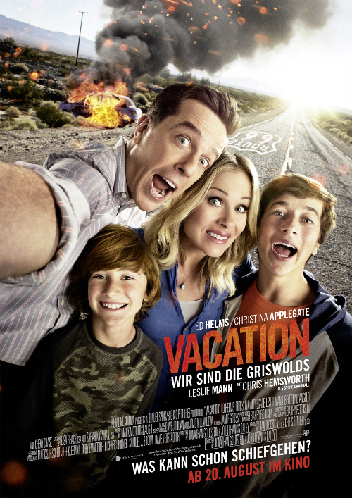 vacation_griswolds_500