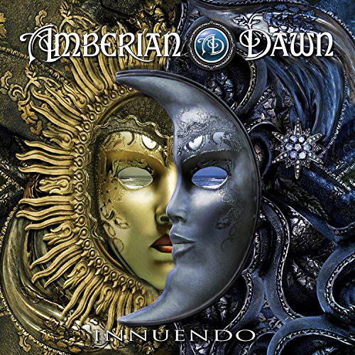 amberian-dawn_innuendo_500