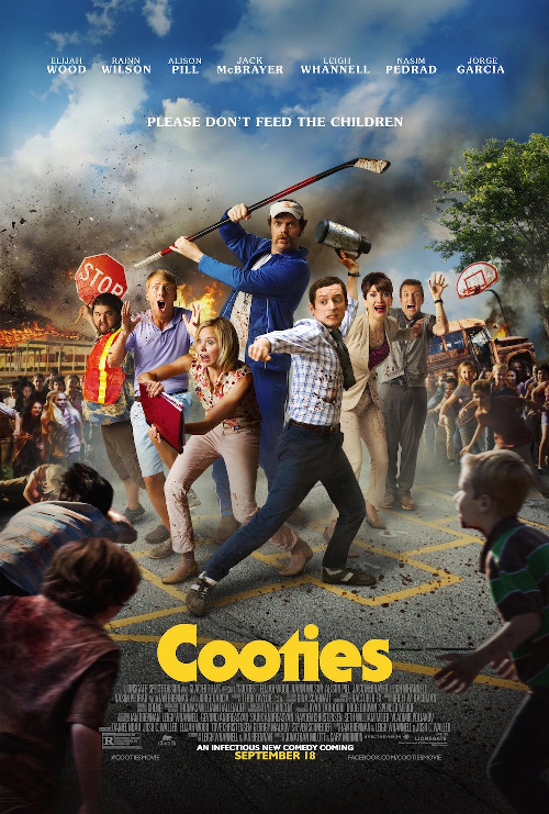 cooties-film_500
