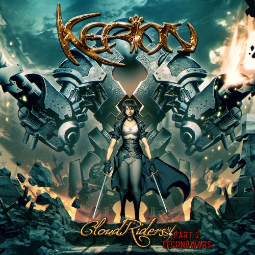 kerion-cloudriders-part2_500