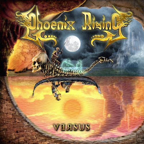 phoenix-rising_versus_500