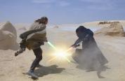 star-wars-episode-1_03