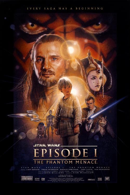 star-wars-episode-1_500