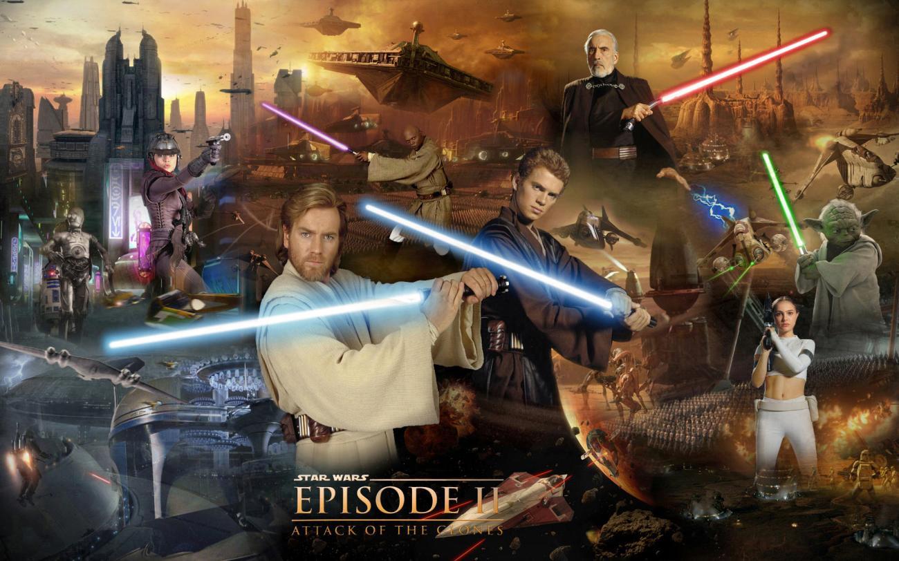 star-wars-episode-2_00