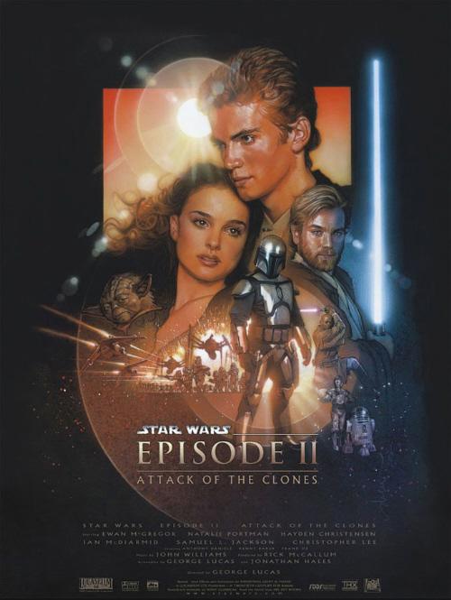 star-wars-episode-2_500