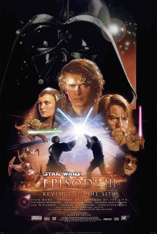 star-wars-episode-3_500