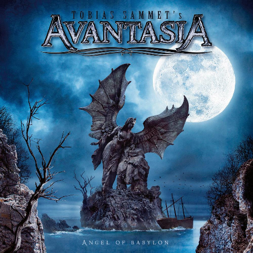 avantasia-angel-of-babylon_500
