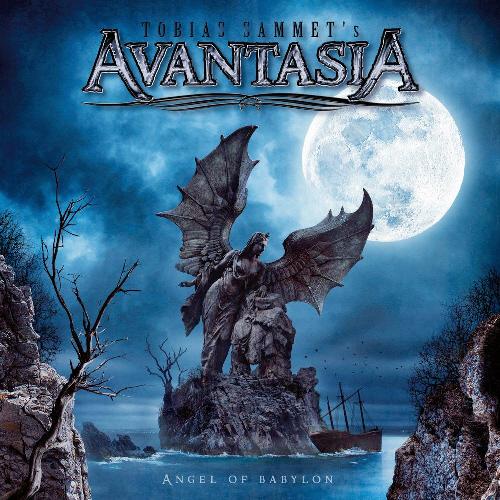 avantasia-angel-of-babylon_500