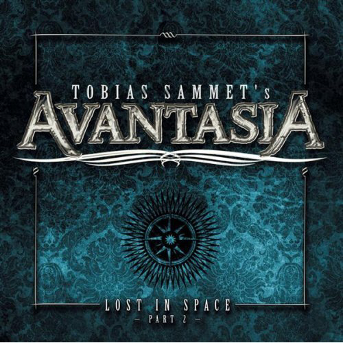 avantasia-lost-in-space-part2_500