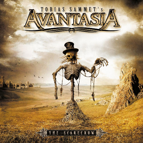 avantasia-the-scarecrow_500