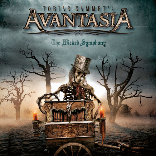 avantasia-the-wicked-symphony_500