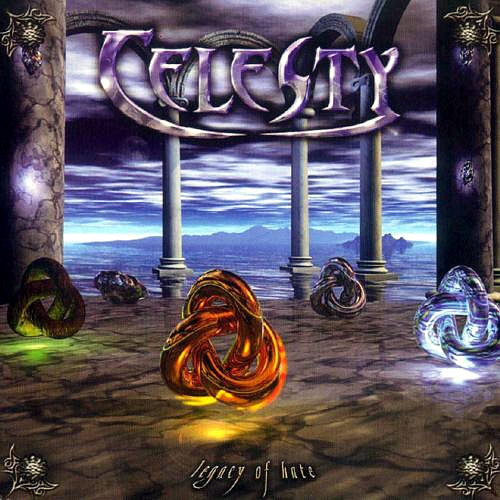 celesty-legacy-of-hate_500