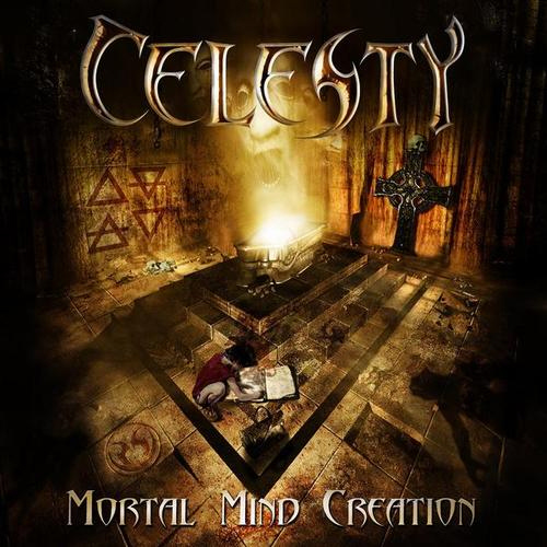 celesty-mortal-mind-creation_500