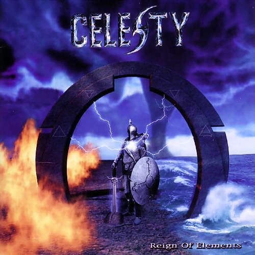 celesty-reign-of-elements_500