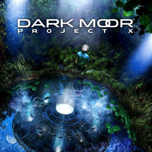 dark-moor_project-x_500